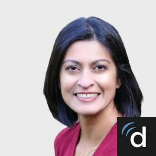 Dr  Karen Kaufman, Allergist-Immunologist in Alexandria, VA