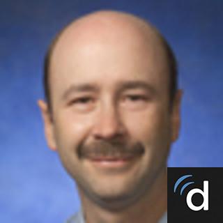 Stephen Blair, MD, Family Medicine, Austin, TX, St. David's Medical Center
