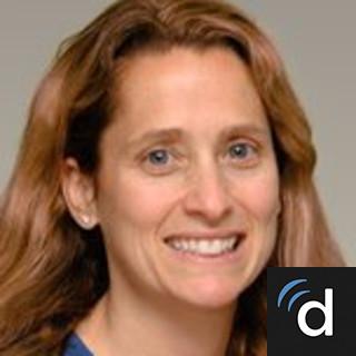 Karyn MacNeil, MD, Pediatrics, Sacramento, CA, Sutter Medical Center, Sacramento