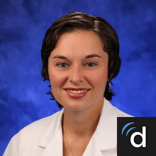Abigail Myers, MD, Pediatrics, Hershey, PA, Penn State Milton S. Hershey Medical Center