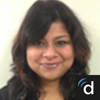 Dr  Vibha Singhal, Pediatric Endocrinologist in Boston, MA