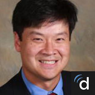 Tony Wu, MD, Internal Medicine, Riverside, RI, Rhode Island Hospital