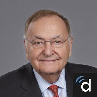 Dr  R  Rodney Howell, MD – Miami, FL | Pediatrics