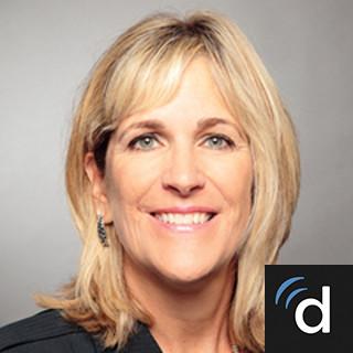 Lisa Permenter, Family Nurse Practitioner, Orange Park, FL