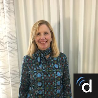 Nancy Knudsen, MD, Anesthesiology, Durham, NC, Duke University Hospital