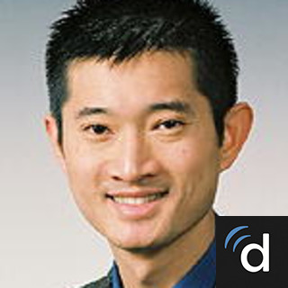 Max Ahn, MD, Urology, Wynnewood, PA, Lankenau Medical Center