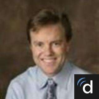 James Yegge, MD, Nephrology, Baton Rouge, LA, Baton Rouge General Medical Center