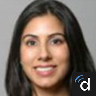 Meghna Kant, DO, Pediatrics, Hinsdale, IL, AMITA Health Alexian Brothers Medical Center Elk Grove Village