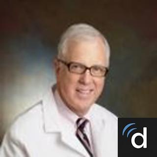Robert Slama, MD, Cardiology, Berkeley Heights, NJ, Overlook Medical Center