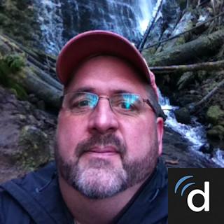 Jonathan Gietzen, PA, Physician Assistant, Portland, OR