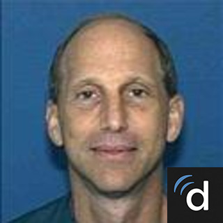 Robert Feldman, MD, Obstetrics & Gynecology, South Miami, FL, Baptist Hospital of Miami