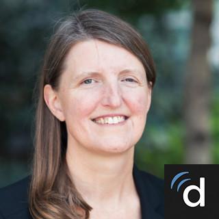 Rachel Chapman, MD, Neonat/Perinatology, Los Angeles, CA, Children's Hospital Los Angeles
