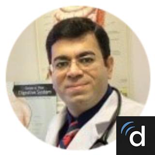Jatan Raythatha, PA, Physician Assistant, Dover, DE