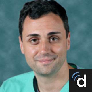 James Miranti, MD, Internal Medicine, Bridgeport, CT, Bridgeport Hospital