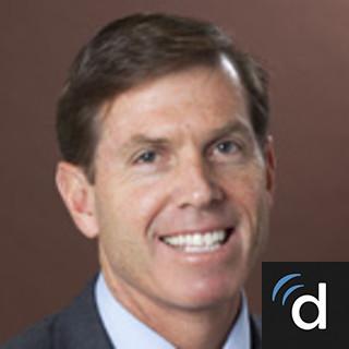 Robert Friedman, MD, Orthopaedic Surgery, Bethlehem, PA, St. Luke's Easton Campus