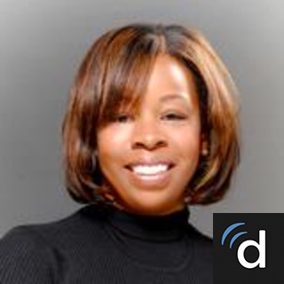 Monica Moore, MD, Obstetrics & Gynecology, Chicago, IL, Northwestern Memorial Hospital
