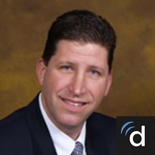 Steven Naide, MD, Orthopaedic Surgery, Pompano Beach, FL, Broward Health North