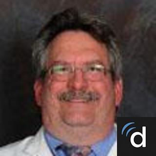 W Martin, MD, Pulmonology, Roseville, CA, Sutter Roseville Medical Center