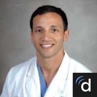 John (Fawzi) Zaki, MD, Anesthesiology, Houston, TX, University of Texas Health Science Center at Houston