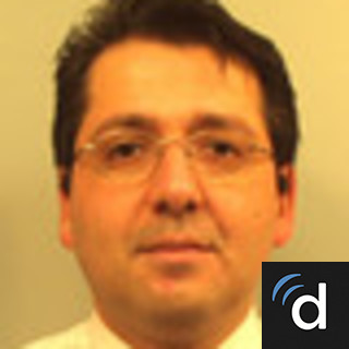 Armando Jarquin, MD, Family Medicine, Katy, TX, Memorial Hermann Katy Hospital