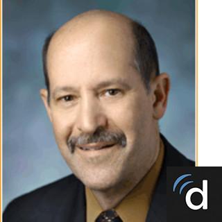 Bradley Dick, MD, Radiology, Helena, MT, St. Peter's Hospital