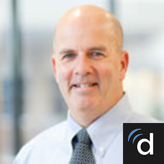 William Harris, DO, Orthopaedic Surgery, Osage Beach, MO
