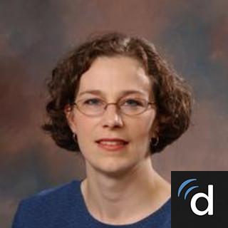 Deanna Adkins, MD, Endocrinology, Raleigh, NC, Duke Raleigh Hospital