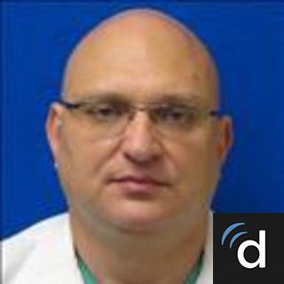 Arkadiy Purygin, DO, Obstetrics & Gynecology, Miami Beach, FL, South Miami Hospital