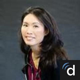Ellen Song, MD, Internal Medicine, Newport Beach, CA, Hoag Memorial Hospital Presbyterian