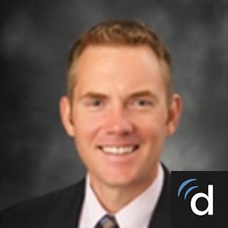 Russell Cowles III, MD, Internal Medicine, Omaha, NE, Nebraska Methodist Hospital