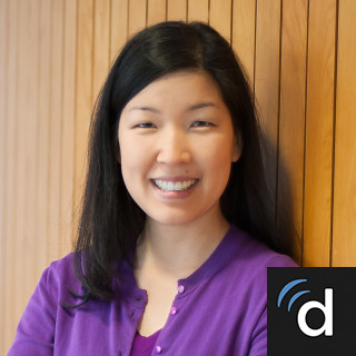 Catherine Chen, MD, Anesthesiology, San Francisco, CA, UCSF Medical Center