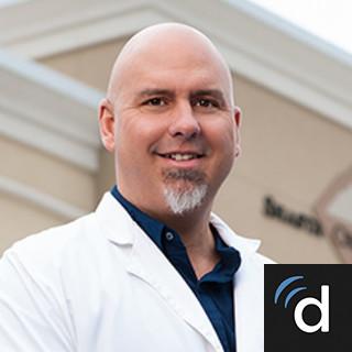 Eric Jenkinson, MD, Pediatrics, Redding, CA