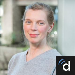 Kristina Julich, MD, Child Neurology, Austin, TX, Dell Children's Medical Center of Central Texas