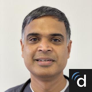 Ashutosh Singh, MD, Nephrology, Oak Ridge, TN, Fort Sanders Regional Medical Center
