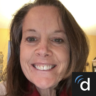 Catherine McHugh, MD, Pediatrics, Sparta, NJ, Morristown Medical Center
