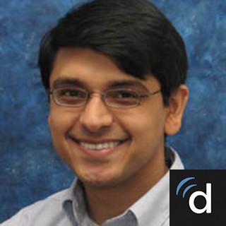 Arvind Kumar, MD, Allergy & Immunology, Roseville, CA, Kaiser Permanente Roseville Medical Center