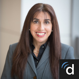 Romina Barros, MD, Pediatrics, Mineola, NY