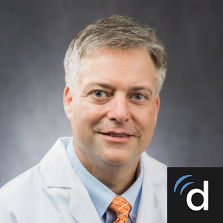 Dr  Spencer Gregg, Internist in Knoxville, TN | US News Doctors
