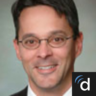 Torin Walters, MD, Radiology, Huntington, WV, St. Mary's Medical Center