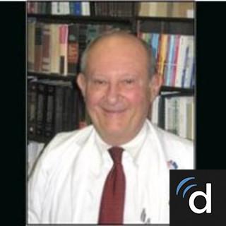 michael bornemann md especialista en diabetes