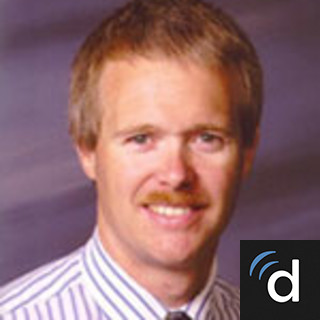 David Souvenir, MD, Infectious Disease, Coeur D Alene, ID, Northwest Specialty Hospital