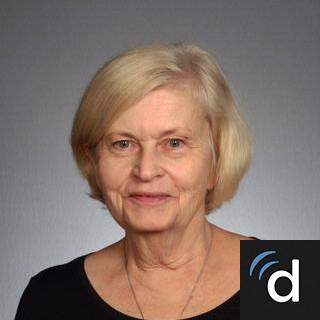 Antoinette (Hershman) Jakobi, MD, Psychiatry, Pittsford, NY, Highland Hospital