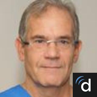 Joseph Darby, MD, Pulmonology, Pittsburgh, PA, UPMC Presbyterian