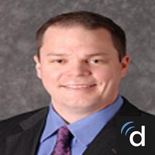 Nolan Malthesen, MD, Orthopaedic Surgery, Waco, TX, Saint Agnes Healthcare