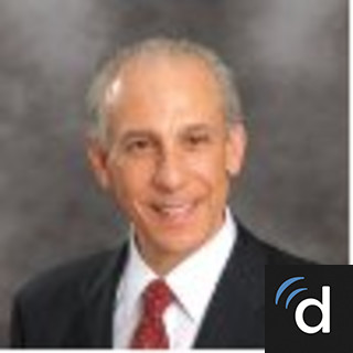 Robert Farrar, MD, Anesthesiology, Montclair, NJ, Overlook Medical Center