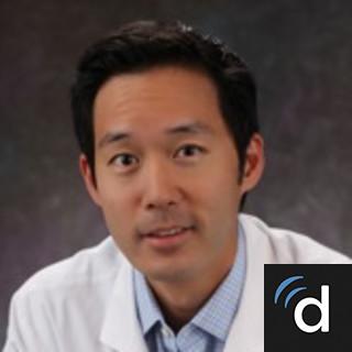 Dr Garrett Matsunaga Urologist In Torrance Ca Us News