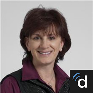 Dr  Doris Corey, Family Medicine Doctor in Twinsburg, OH