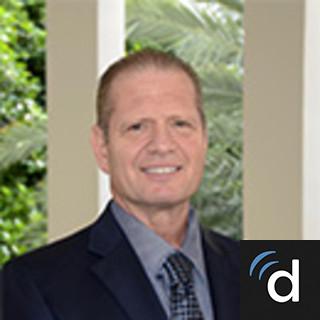 Dr  Steven Vanni, Neurosurgeon in Miami, FL | US News Doctors