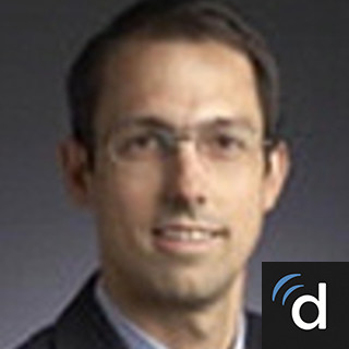 Nathaniel Edwards, MD, Cardiology, Rock Hill, SC, Atrium Health's Carolinas Medical Center