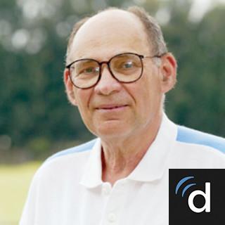 Gerald Finerman, MD, Orthopaedic Surgery, Los Angeles, CA, Ronald Reagan UCLA Medical Center